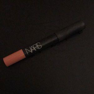 NARS Velvet Matte Lip Pencil - Bolero